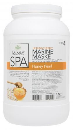 MARINE MASK HONEY PEARL.jpg