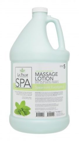 MASSAGE LOTION SPEARMINT.jpg