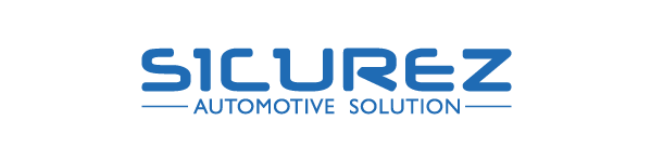 Sicurez Automotive Solution