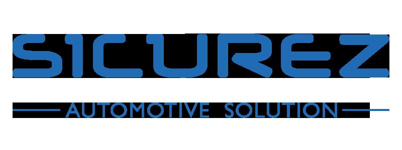 Sicurez Automotive Solution