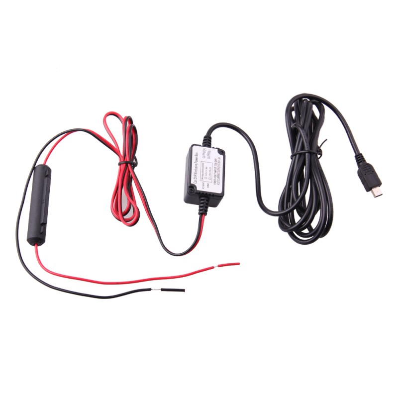 mini-0801-a119-a119s-a118-a118c-a118c2-b40-wr1-car-camera-hardwire-kit.jpg