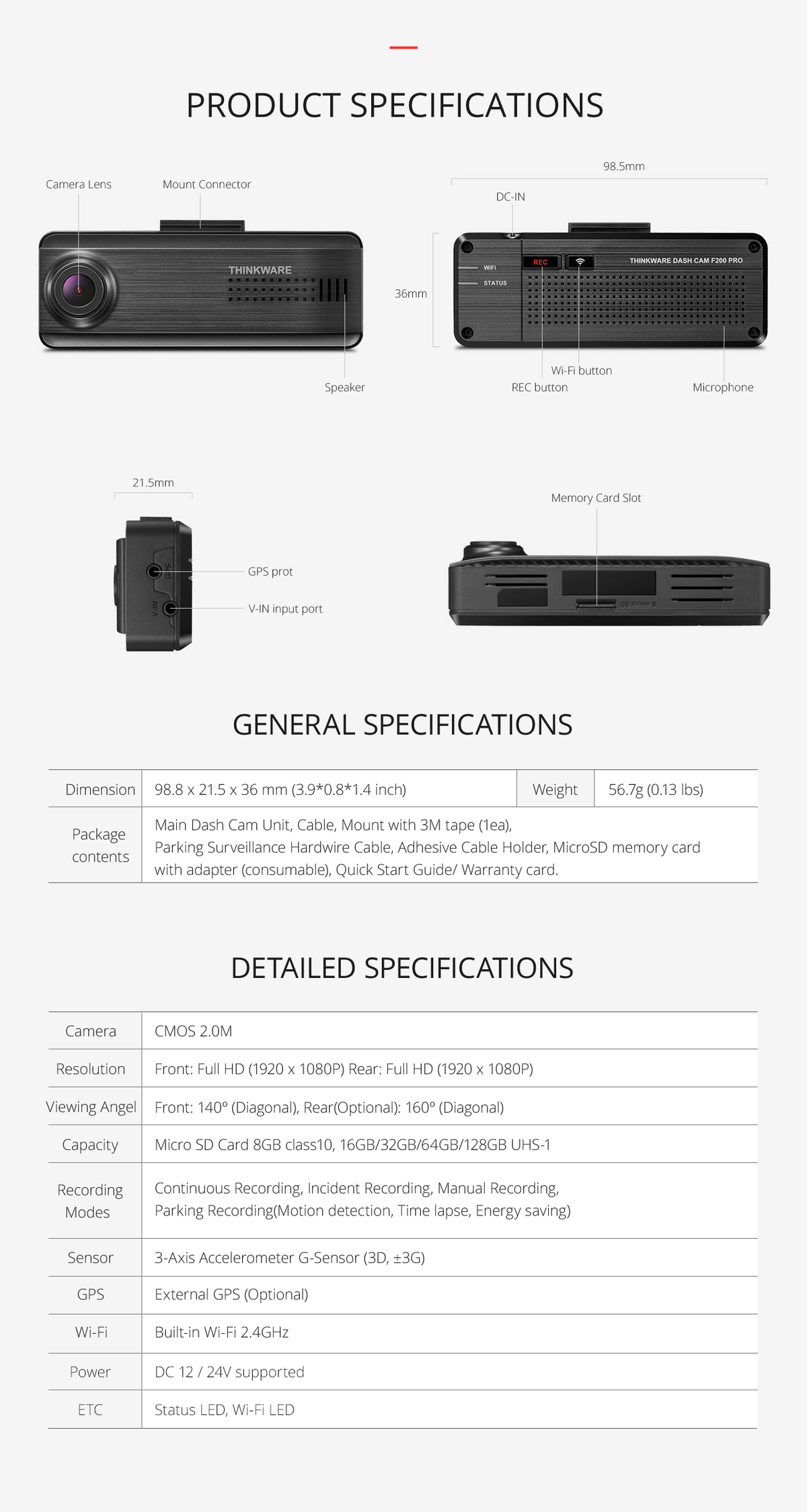 F200 PRO IMG-14.png