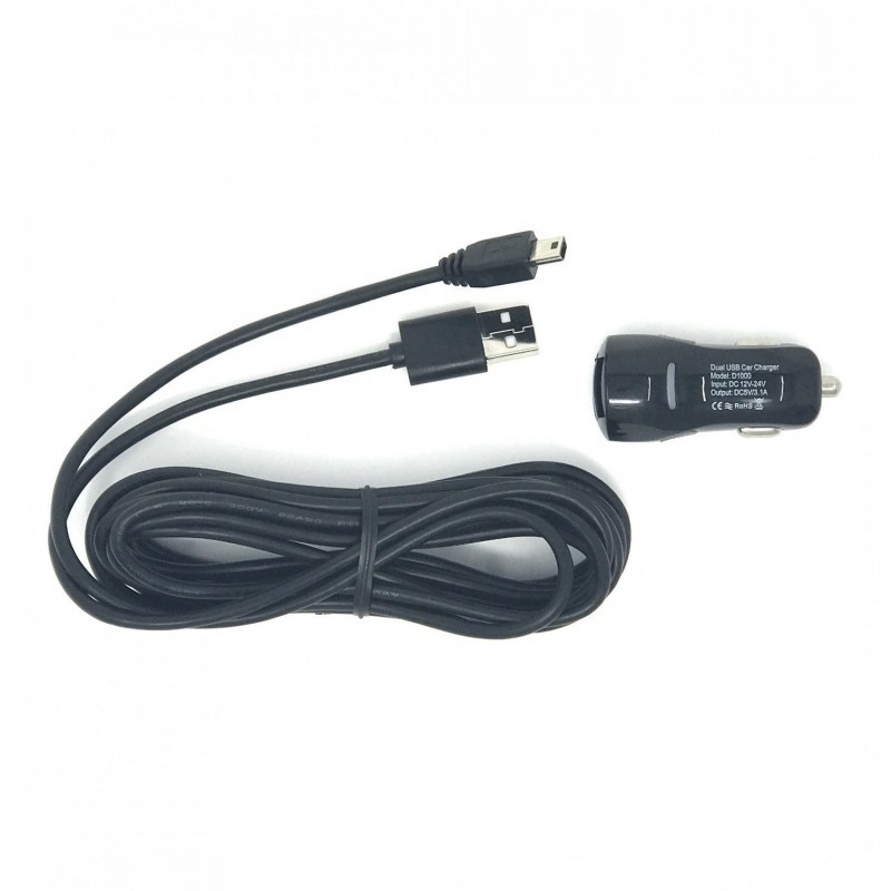 car-charger-for-viofo-a119-a119s-a119-pro-a129-and-gitup-git1-git2-g3-camera.jpg