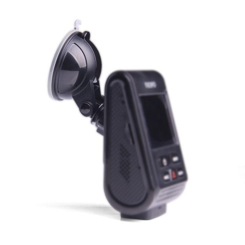 suction-cup-mount-for-viofo-a119-a119s-car-dash-camera (2).jpg