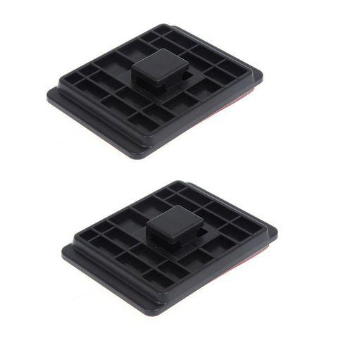 2pcs-x-3m-vhb-double-adhesive-sticker-mount-for-a119-a119s-a119-pro-car-camera.jpg