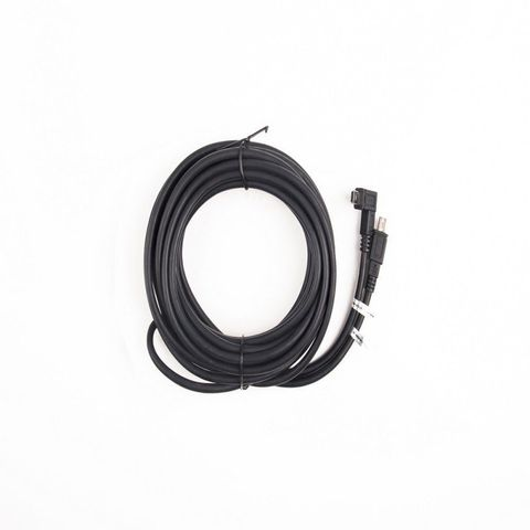 viofo-rear-cable-for-a129-duo-dash-camera.jpg