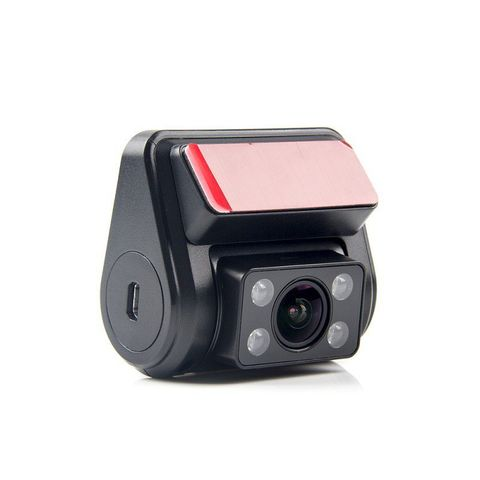 a129-duo-ir-front-and-interior-dual-dash-cam-5ghz-wi-fi-full-hd-1080p-for-uber-lyft-taxi (1).jpg