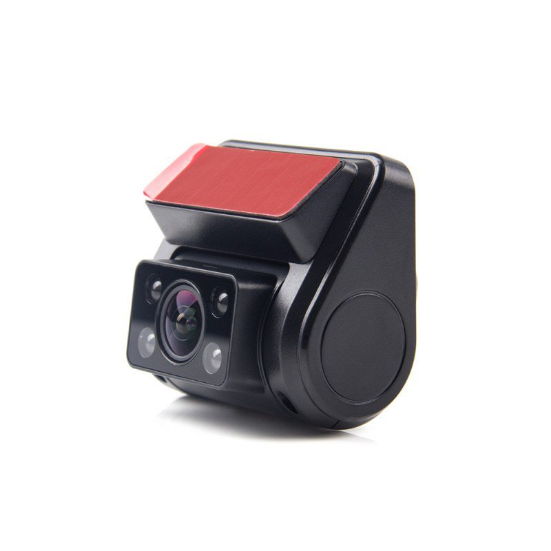 a129-duo-ir-front-and-interior-dual-dash-cam-5ghz-wi-fi-full-hd-1080p-for-uber-lyft-taxi.jpg