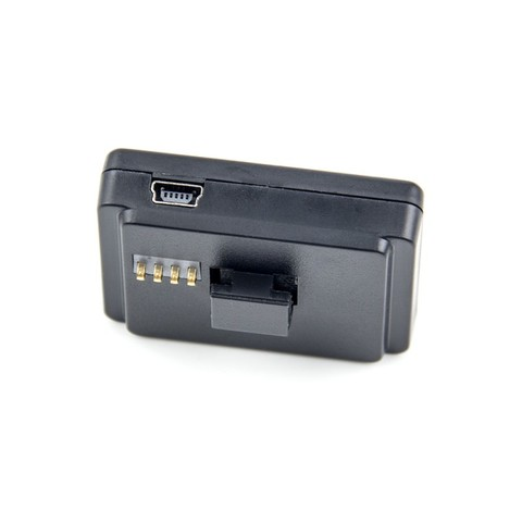 gps-module-for-viofo-a119v2-a119sv2-a119-pro-car-dash-camera (2).jpg