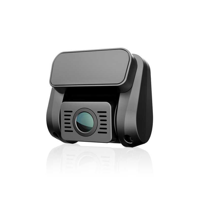 presale-viofo-a129pro-duo-ultra-4k-front-full-hd-1080p-rear-dual-channel-wi-fi-dash-camera (2).jpg