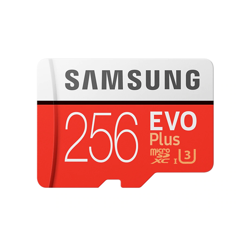 256GB-1.png