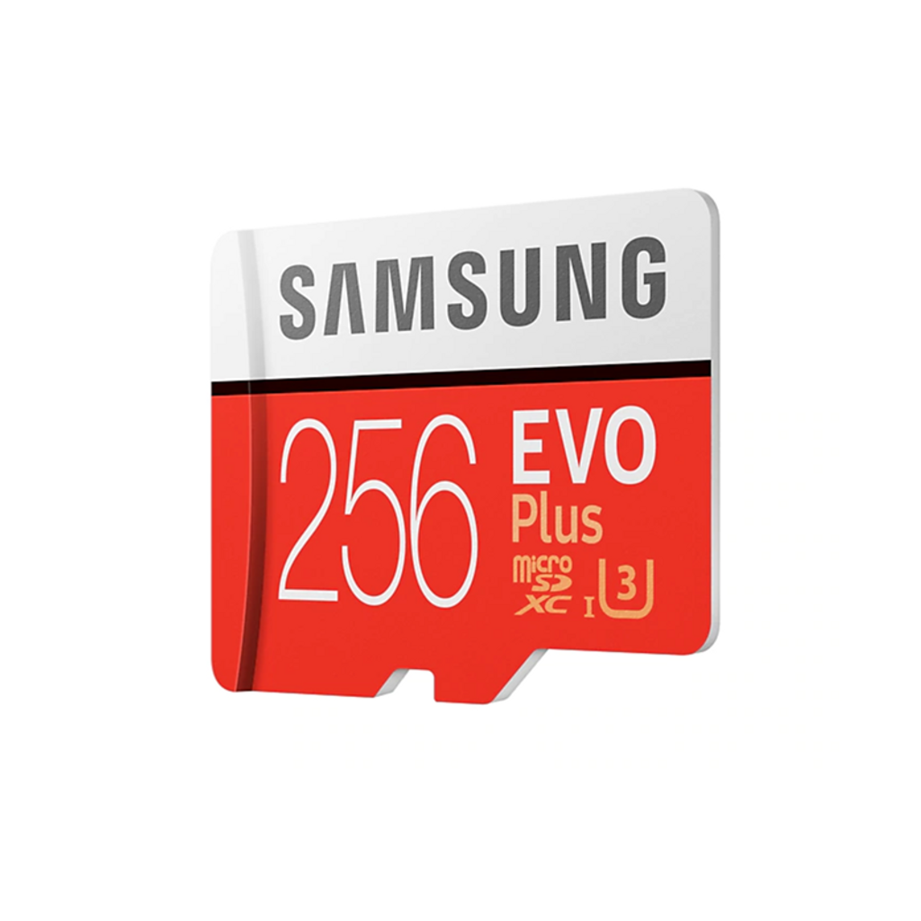 256GB-2.png