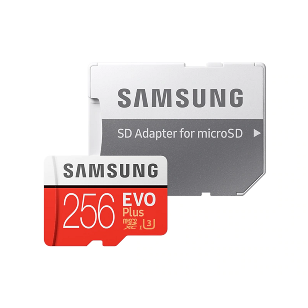 256GB-6.png