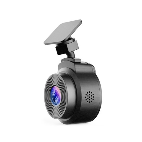 viofo-wr1-car-dash-camera.jpg