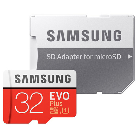 samsung-microsdhc-evo-plus-class-10-uhs-1-95mb-or-s-32gb-with-sd-adapter-mb-mc32ga-4.jpg