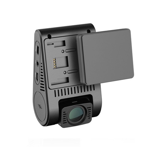 a129-duo-dual-channel-5ghz-wi-fi-full-hd-dash-camera (5).jpg