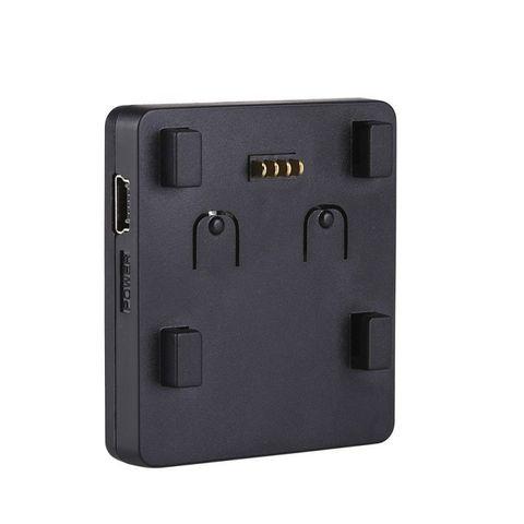 gps-module-for-viofo-a129-car-dash-camera (1).jpg