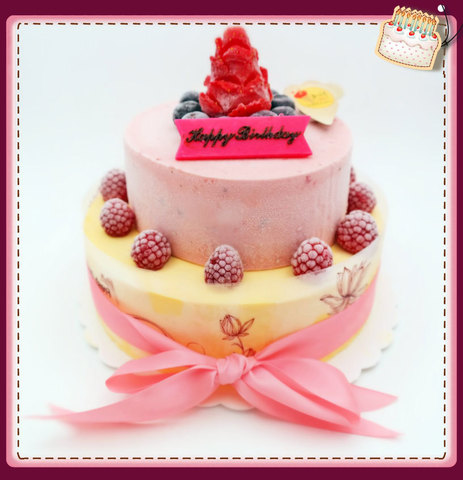 Fruit-Double-Ice-Cream-Cake-Size-B.jpg