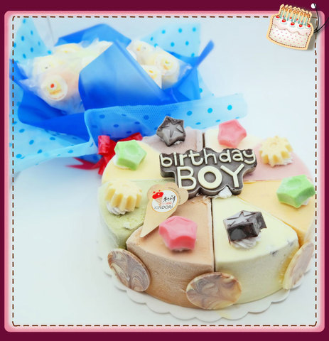 Sale Ice Cream Cake Delivery 02