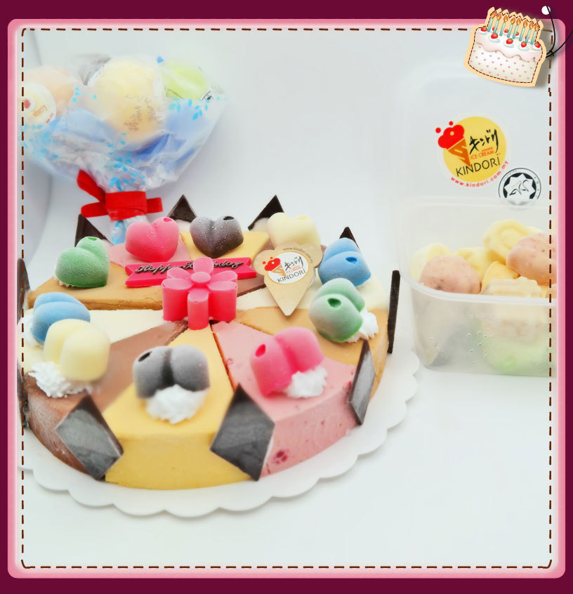 ice-cream-cake-delivery-03.jpg