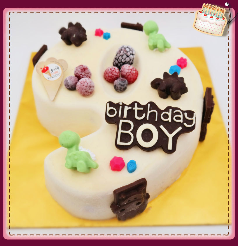 3D-Happy-Birthday-Numbering-01.jpg