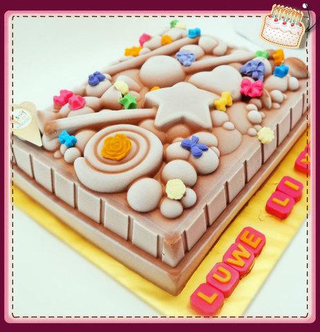 Party-Birthday-Cake.jpg