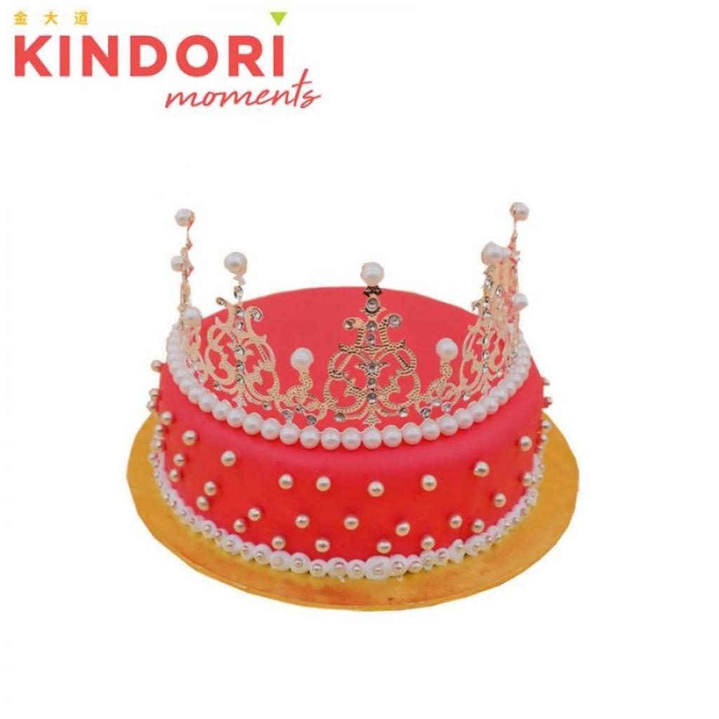 princess tiara 01-1000x1000.jpg