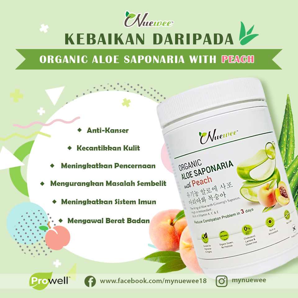 M Benefits of Nuewee Organic Aloe Saponaria with Peach.jpg