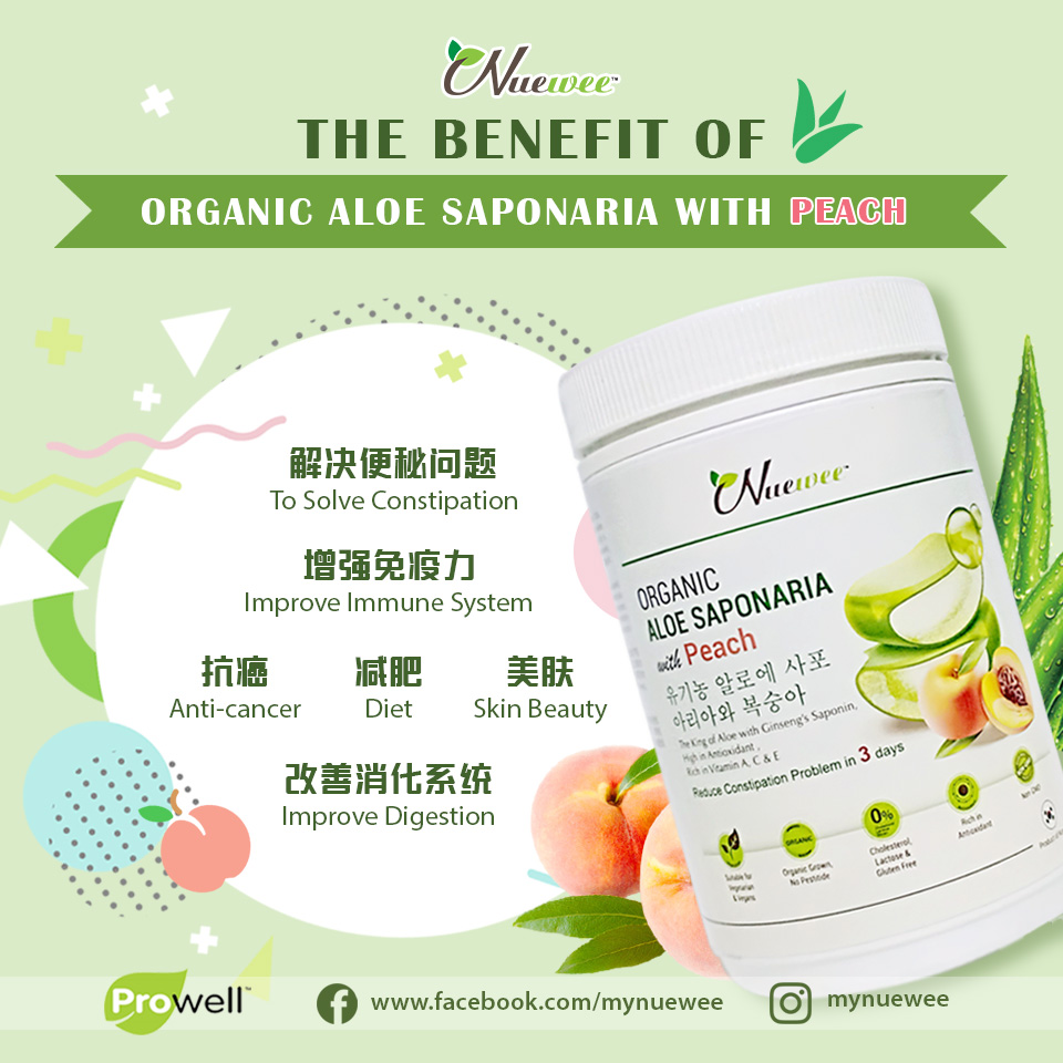 Benefits of Nuewee Organic Aloe Saponaria with Peach.jpg