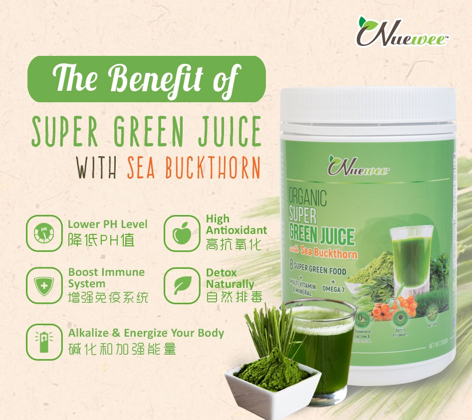 Benefits of Nuewee Organic Super Green Juice with Sea Buckthorn.jpg