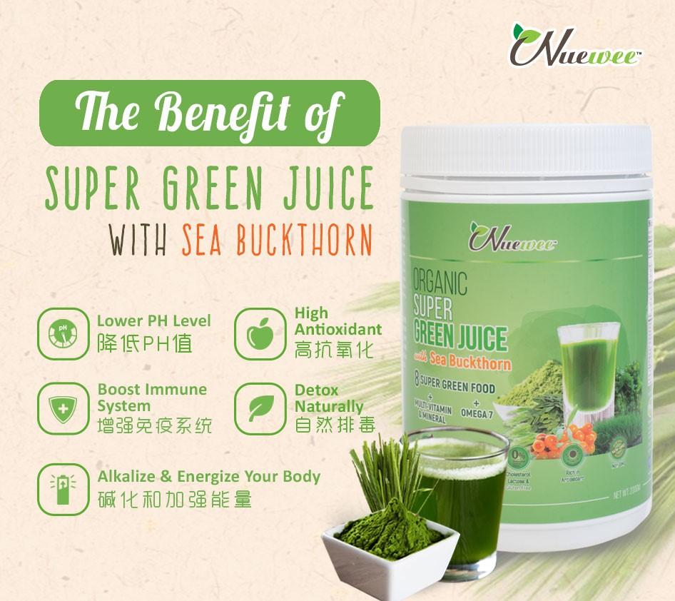 Benefits of Nuewee Organic Super Green Juice with Sea Buckthorn.jpg