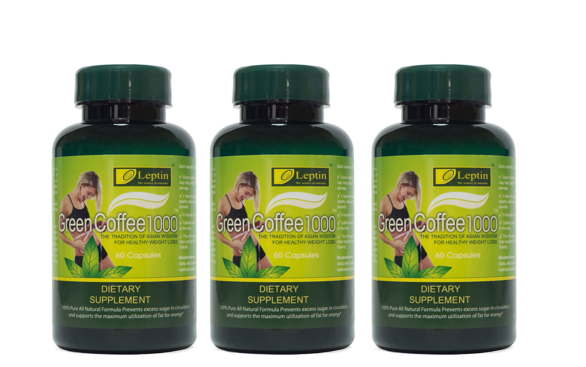 Leptin-Green-Coffee-Capsules.png