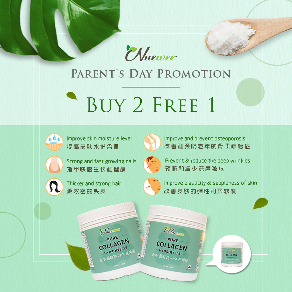 Nuewee-Pure-Collagen-Hydrolysate-Promotion.jpg