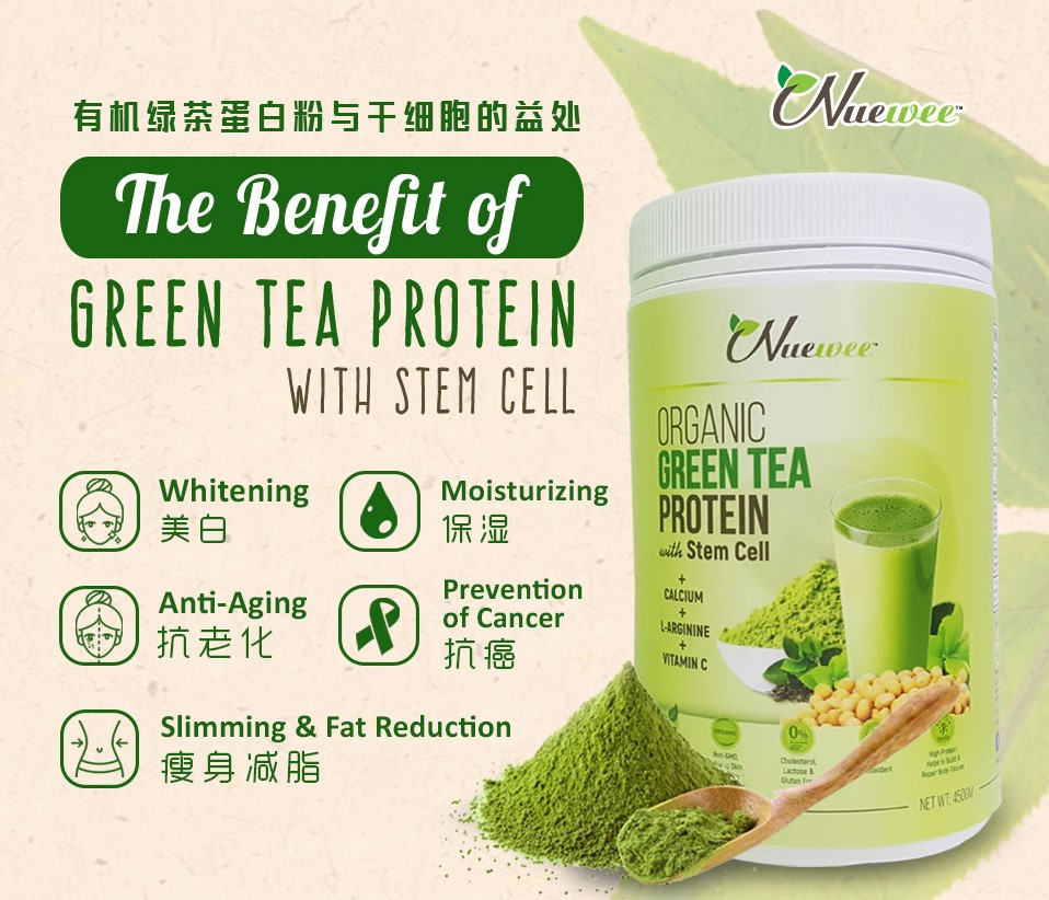 Benefits-of-Nuewee-Organic-Green-Tea-Protein-with-Stem-Cell.jpg