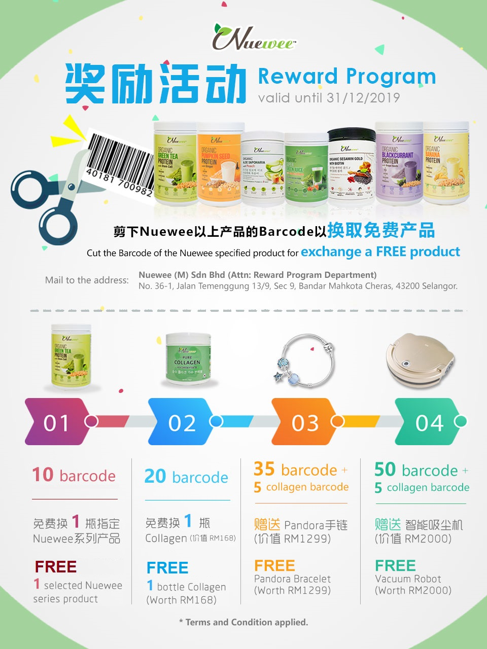 Nuewee-Organic-Products-Reward-Program.jpg