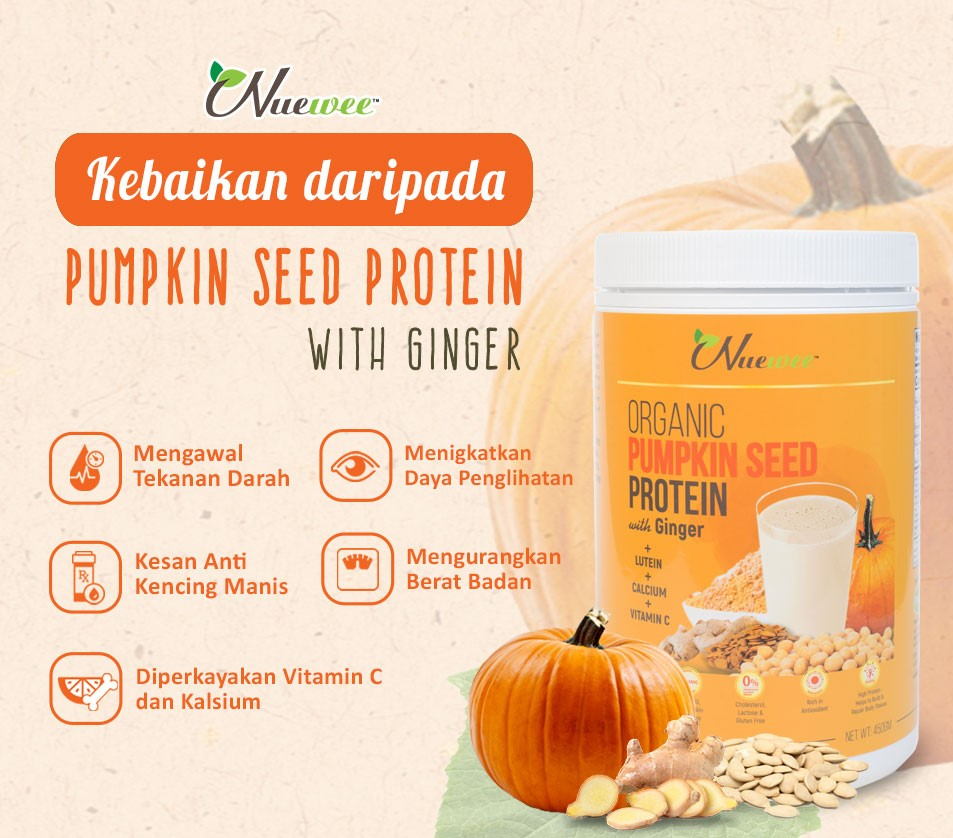 Benefits-of-Nuewee-Organic-Pumpkin-Seeds-Protein-with-Ginger.jpg