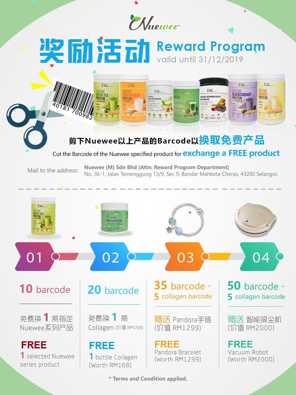 Nuewee-Organic-Products-Reward-Program.jpg