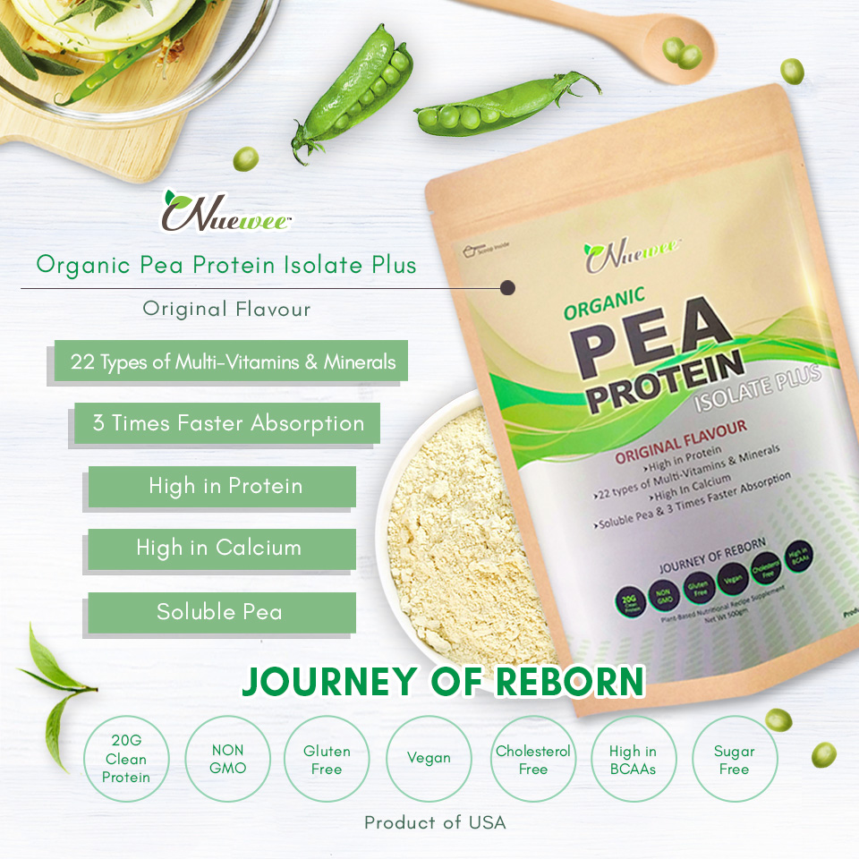 Nuewee-Organic-Pea-Protein-Isolate-Plus1.jpg