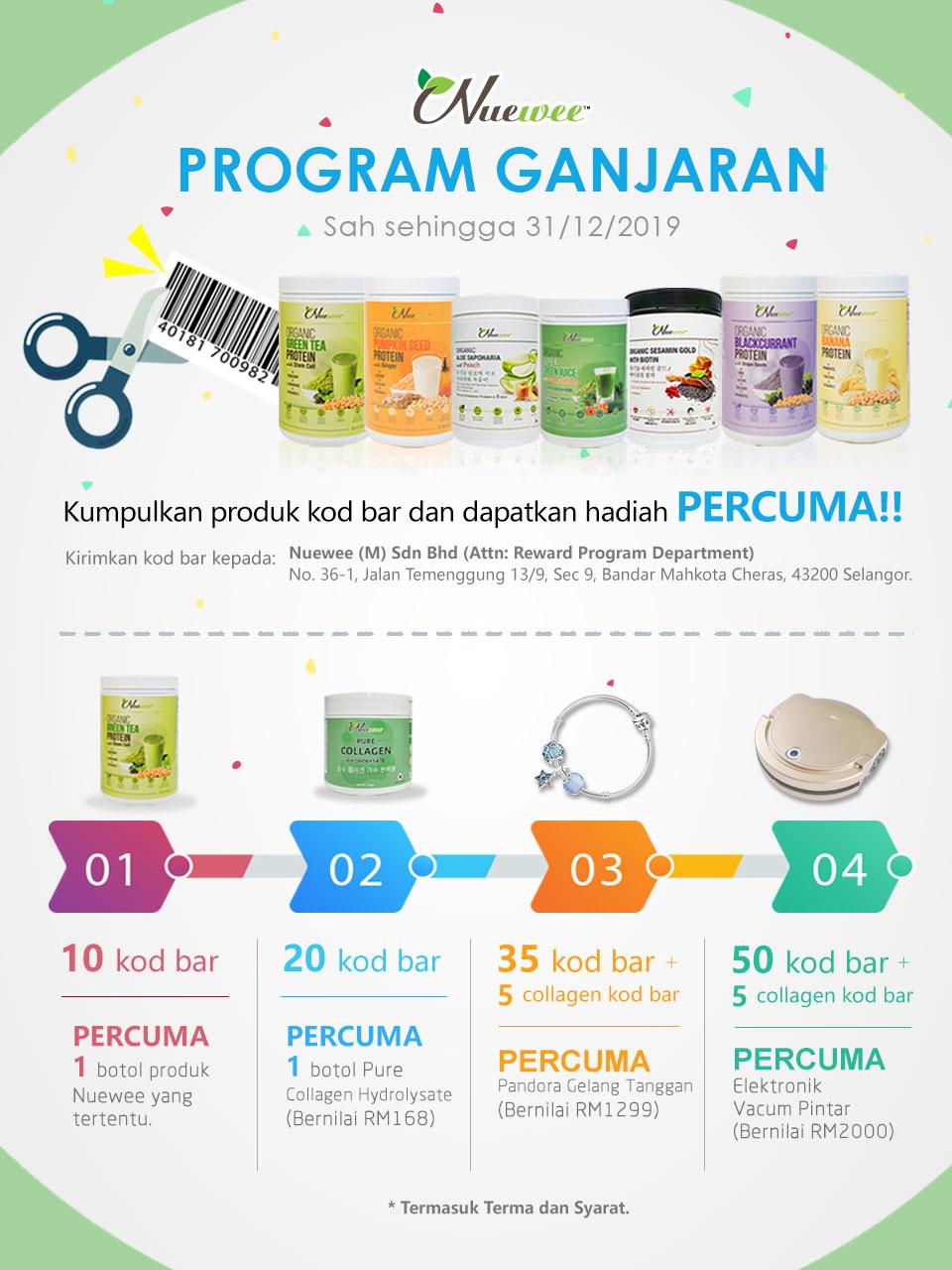 Nuewee-Organic-Products-Reward-Program-pandora-vacuum-robot-collagen2.jpg