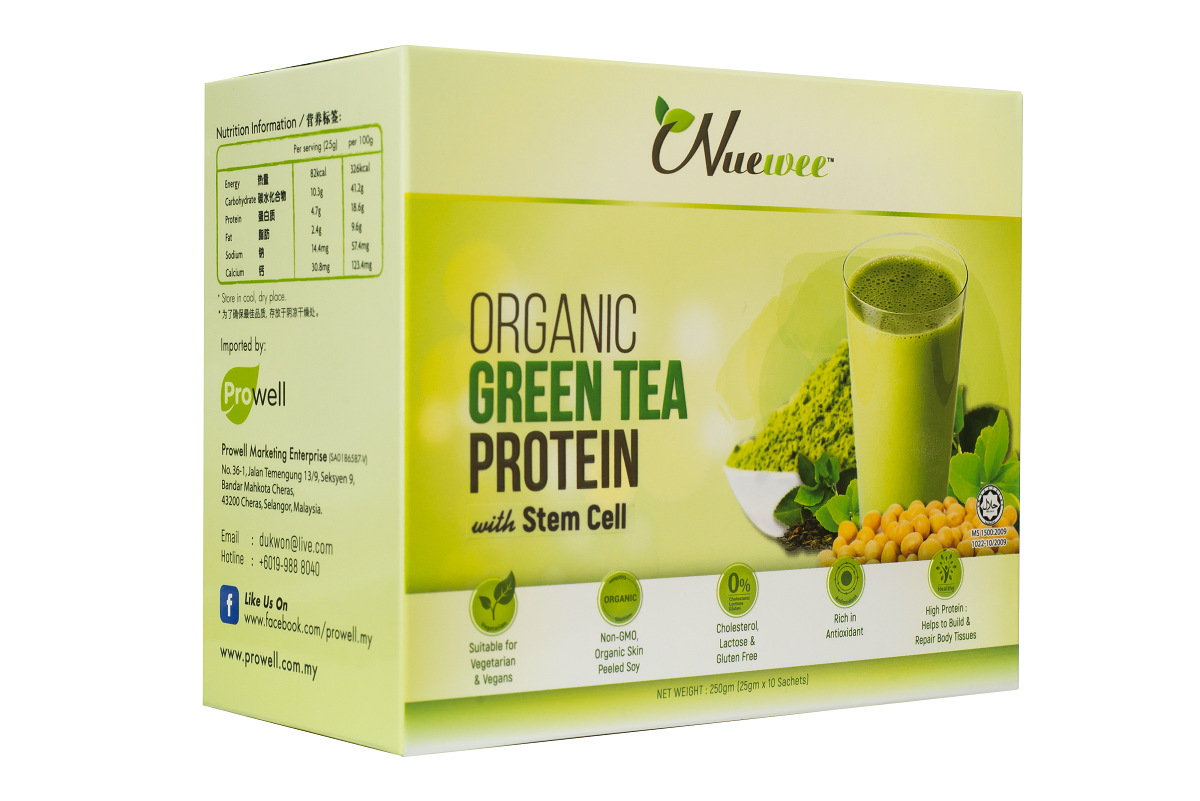 Nuewee-Organic-Green-Tea-Protein-with-stem-cell-45-有机绿茶海藻类干细胞蛋白粉.png