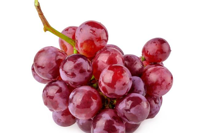 Nuewee-anti-aging-protein-shakes-powder-organic-malaysia-whitening-skin-grape seeds-葡萄籽--抗老化-抗癌.jpeg