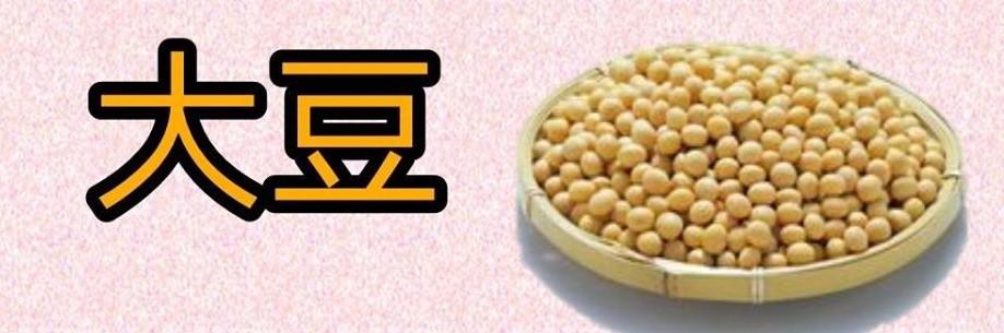 -Nuewee-补血-protein-shakes-powder-15.jpg