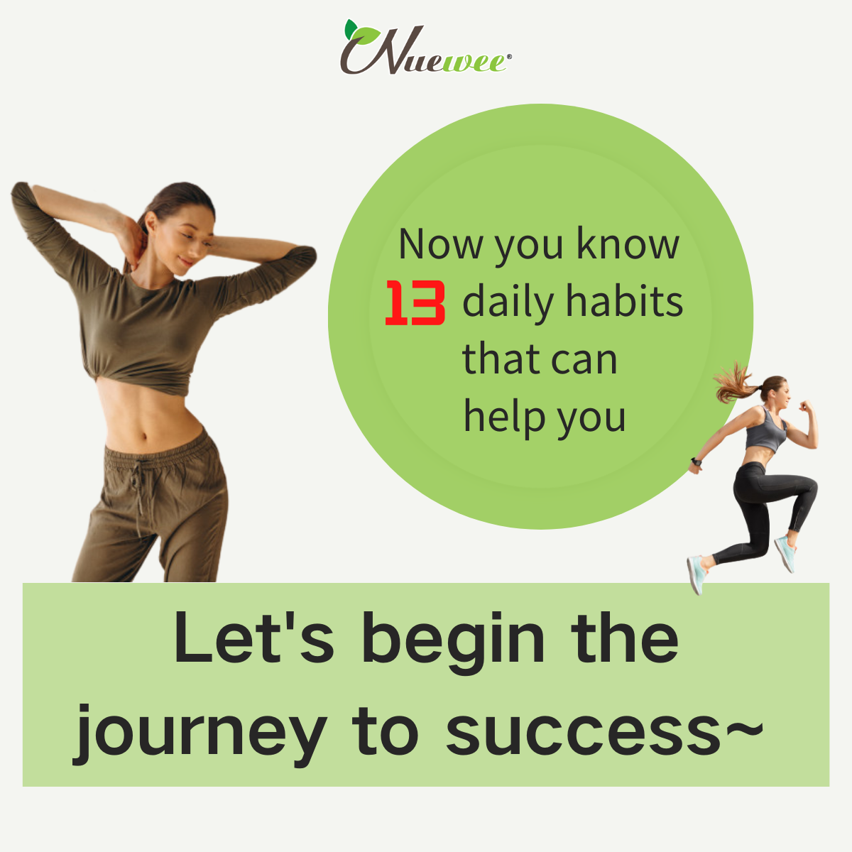 daily-habits-to-lose-weight (15).png