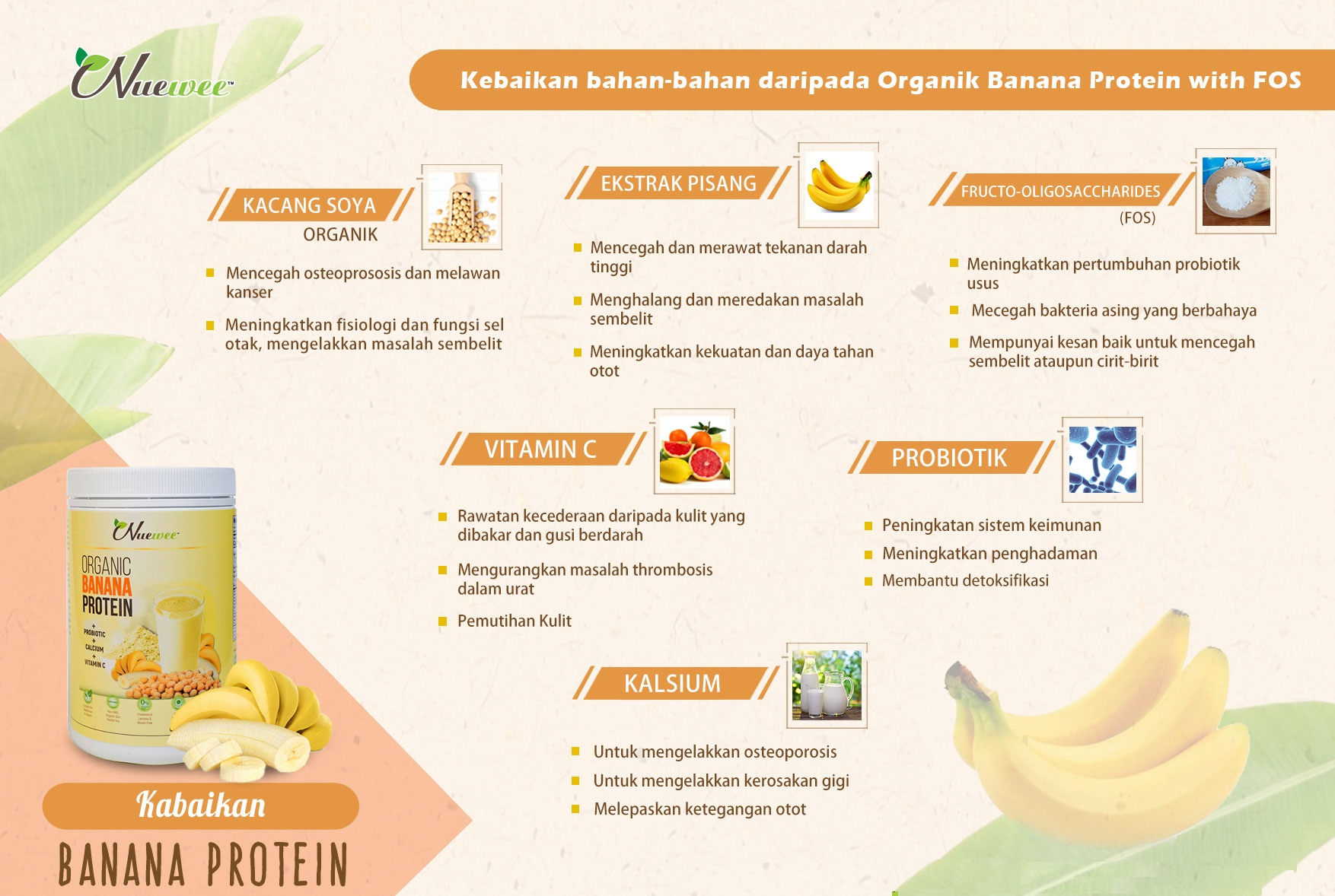 Ingredients-Nuewee-Organic-Banana-Protein-with-FOS-A.jpg