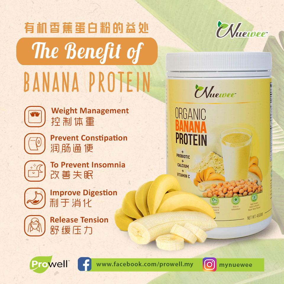 Benefits Nuewee Organic Banana Protein with FOS.jpg