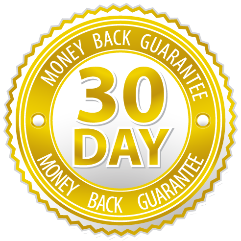 Money-Back-guarantee- Nuewee.png