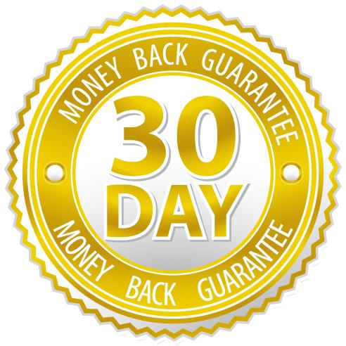 Money-Back-guarantee- Nuewee.png