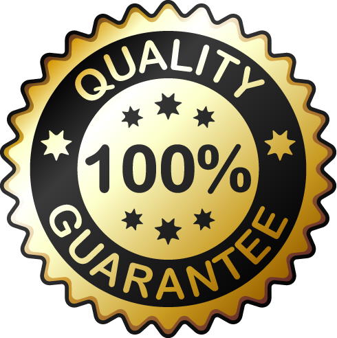 Quality-Guarantee-Nuewee.png