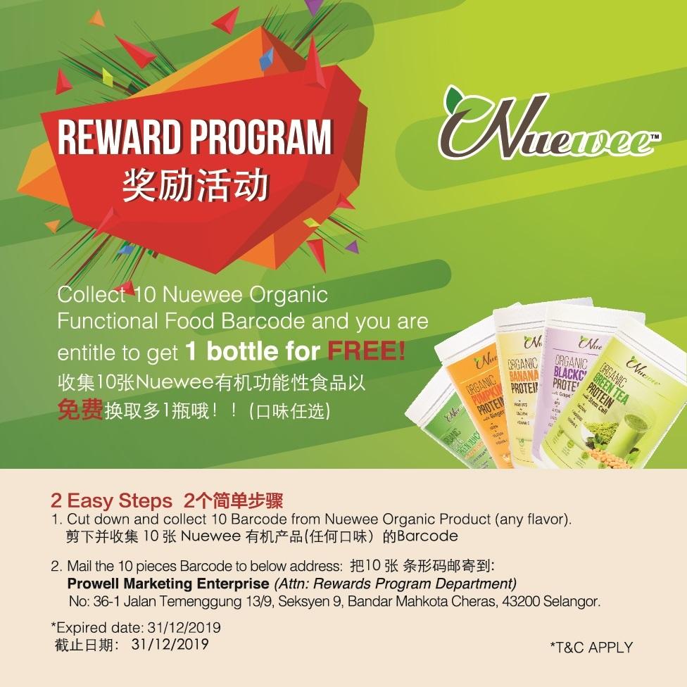 Nuewee Reward System buy 10 free 1.jpg