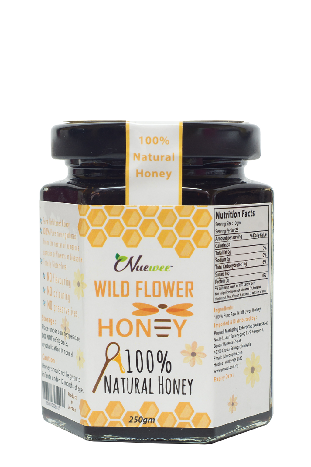 Nuewee-Natural-Wold-Flower-Honey.png